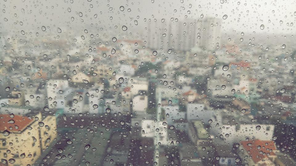 Синоптики рассказали, закончатся ли дожди в Барановичах в ближайшие дни