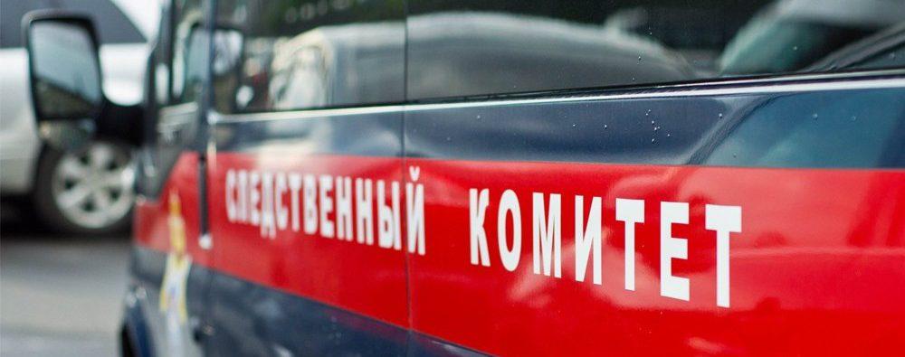 В Барановичском районе водителю погрузчика зажало голову между кабиной и стрелой. Он погиб