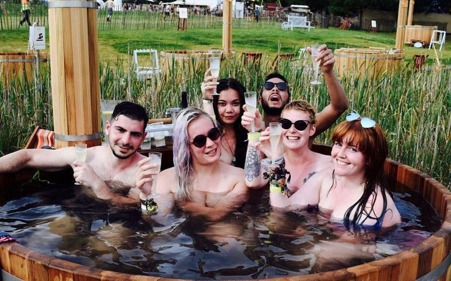 Как проходят свингерские вечеринки в Минске: впечатления участника