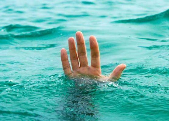 За выходные в Беларуси утонули 13 человек
