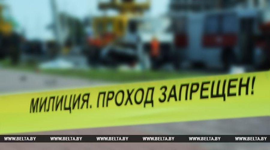За первое полугодие 2018 года в Брестской области в 1,5 раза увеличилось число пострадавших в ДТП