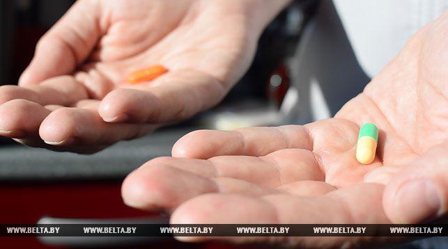 Братья из Белоозерска создали интернет-магазин по продаже наркотиков. Одного задержали в Барановичах при закладке