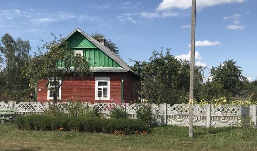 СК возбудил уголовное дело в отношении стрелявшего по милиционерам жителя Ивацевичского района