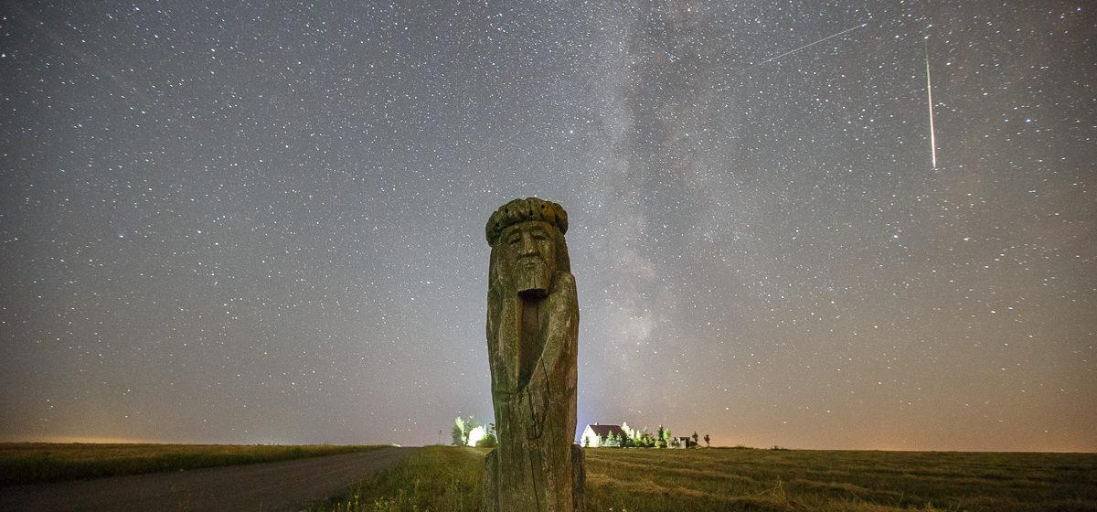 В августе будет самый красивый звездопад года — до 110 метеоров в час