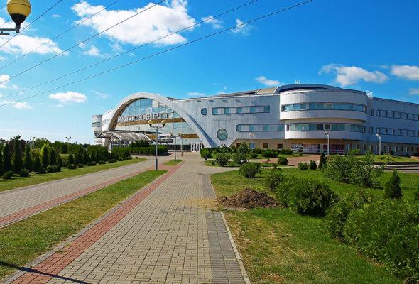 Барановичский горисполком предлагает больше 20 бесплатных помещений
