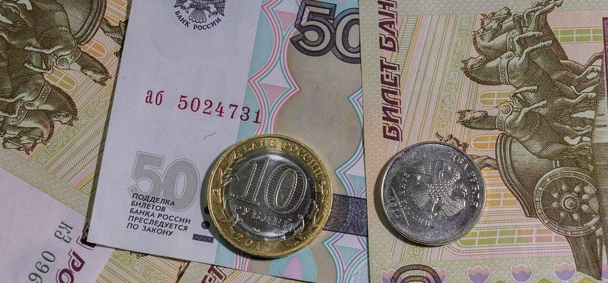 В Барановичах пенсионер похитил кошелек из камеры хранения в магазине