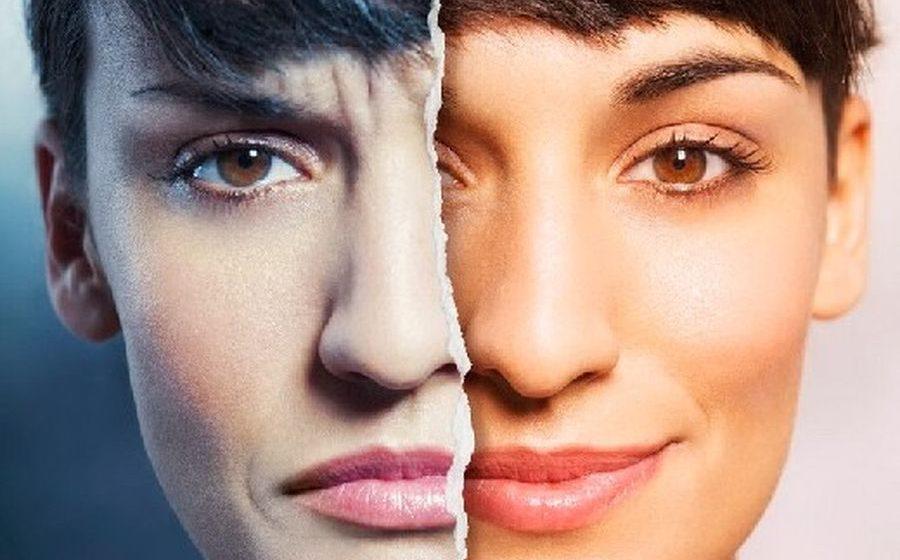 Четырнадцать симптомов биполярного расстройства, которые нельзя игнорировать