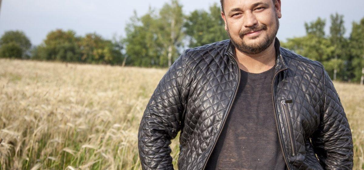 Сергей Жуков из «Руки вверх!» рассказал о серьезных проблемах со здоровьем