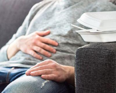 Восемь причин вздутия живота, и как с этим бороться