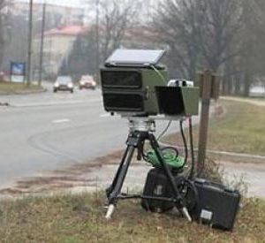 Где 13 августа на Брестчине поставили радары