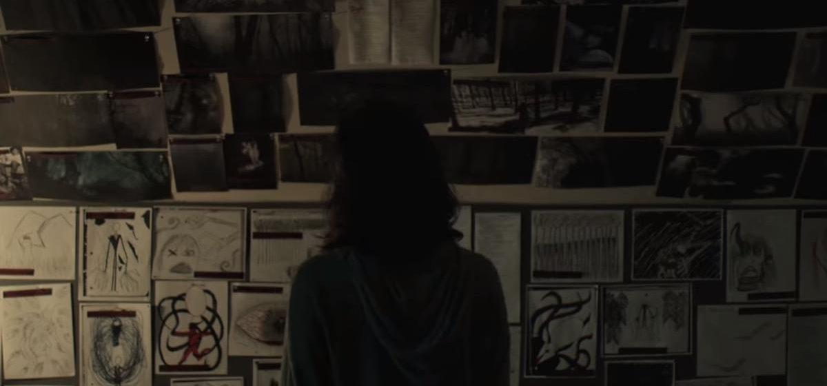 Фильм, на который стоит сходить: «Слендермен»