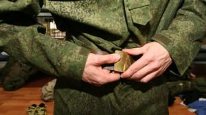 Призывника из Барановичей на год осудили за уклонение от воинской службы