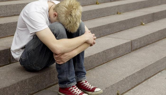 Вынесен приговор витебчанину, который изнасиловал 17-летнего парня