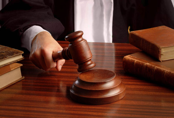 Суд приговорил минчанина к 22 годам лишения свободы за жестокое убийство девушки