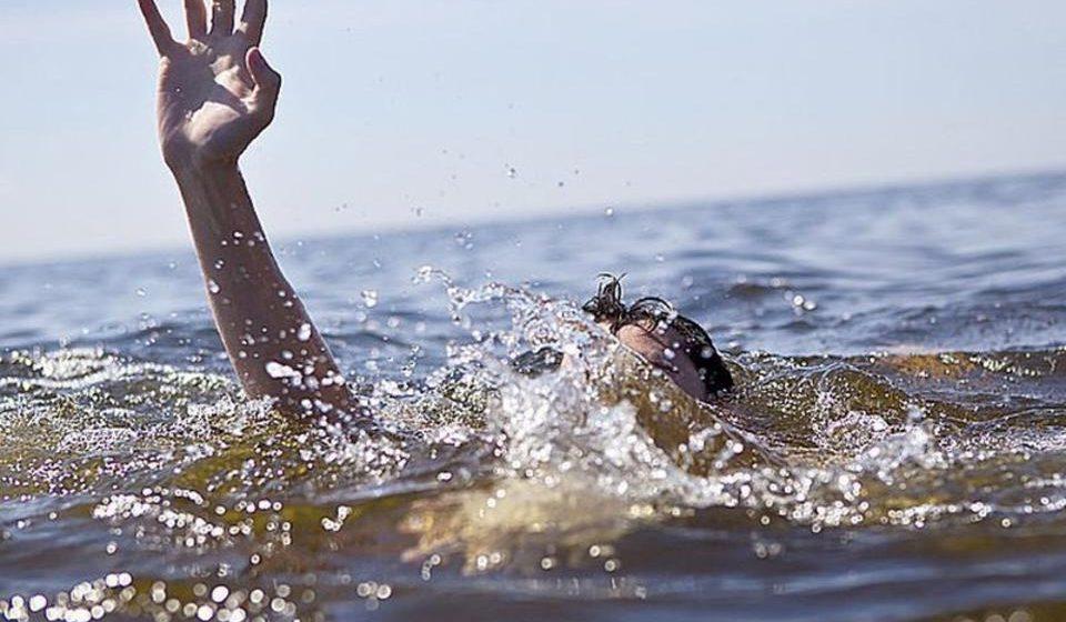 На Брестчине за день утонули двое пьяных мужчин