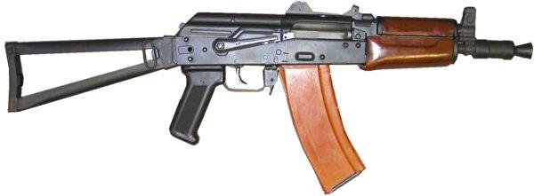 Оружие вывезли в Россию. Новые подробности дела о хищении автоматов в Барановичах