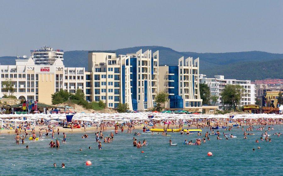 С 1 августа Болгария ужесточила визовый режим