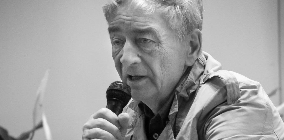 Умер детский писатель Эдуард Успенский