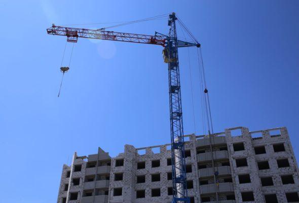 В Барановичах на общественное обсуждение вынесут строительство девятиэтажки на улице Пионерская