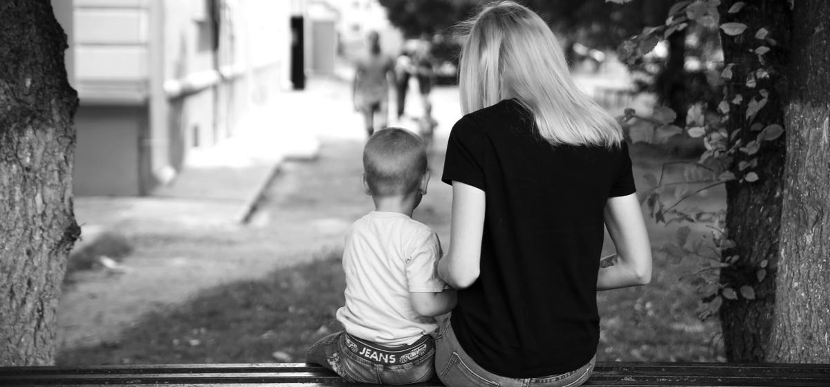 Жительница Барановичей, которая пережила домашнее насилие и ушла от мужа: «Мне не нужен мужчина – справлюсь со всем сама»
