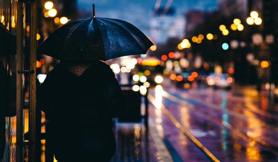 Метеорологи рассказали, брать ли 1 сентября зонтик на школьную линейку