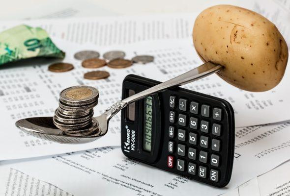 Сколько денег из городского бюджета приходится на одного жителя Барановичей