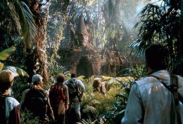 Фильмы приключения – чем этот жанр кинематографа интересен?