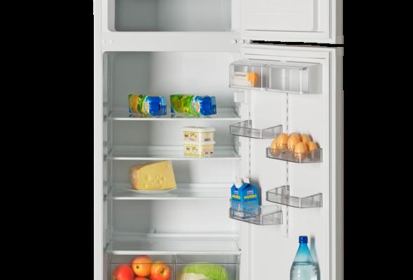 Холодильники Атлант для дома: выбираем лучшее