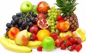 В Барановичской поликлинике 16 августа покажут полезные и вредные продукты