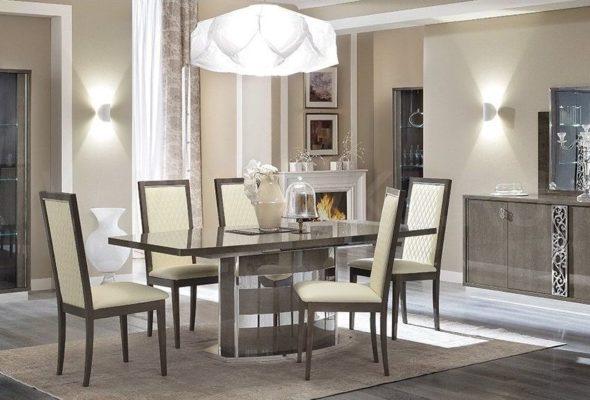 Итальянская мебель по доступным ценам