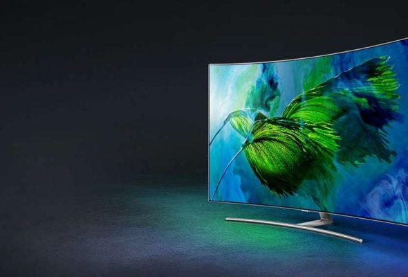 Ваш телевизор вернется к жизни