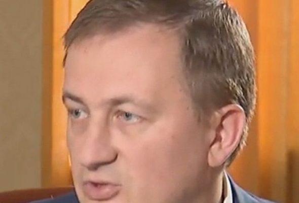 Первый вице-премьер Беларуси предложил не сажать бизнесменов за налоговые преступления