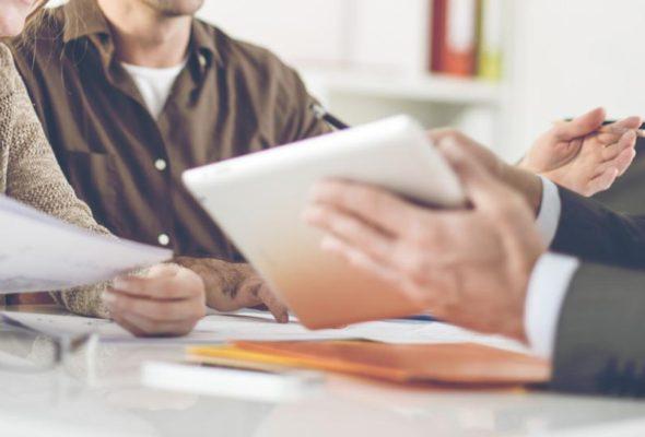 Оказание юридической помощи в вопросах семейных, финансовых и многих других