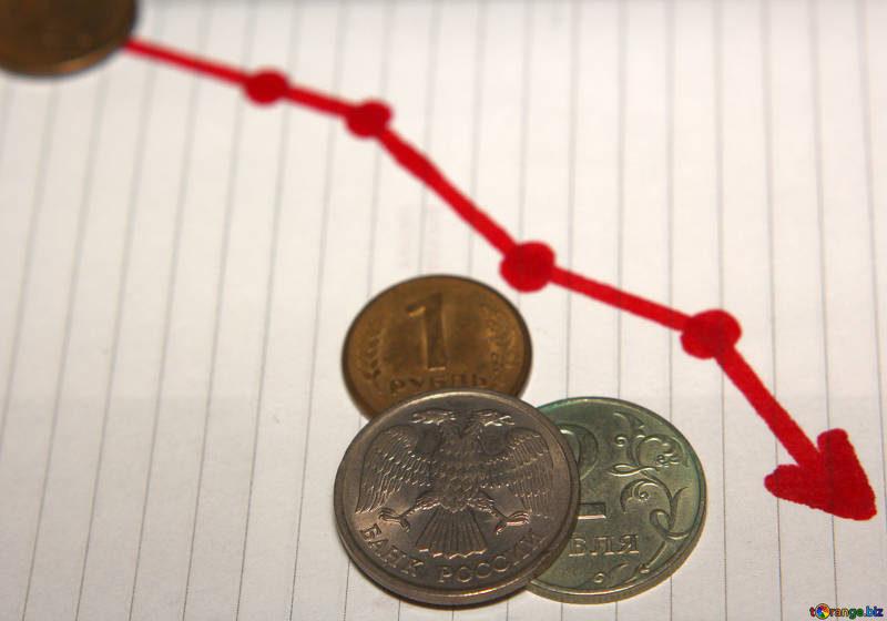 Российский рубль обвалился до минимума с декабря 2016 года и пошатнул курс белорусского рубля