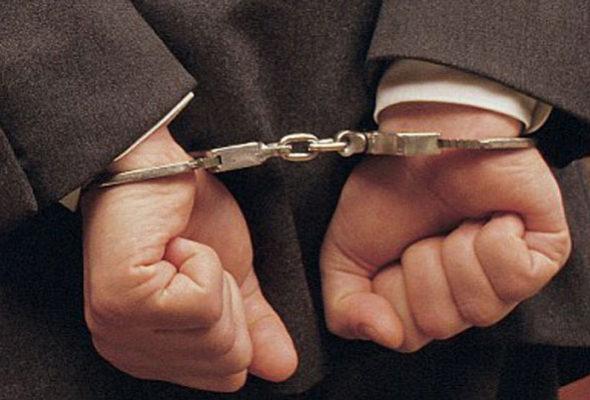 Первый зампредседателя правления Белкоопсоюза приговорен за взятки к семи годам лишения свободы