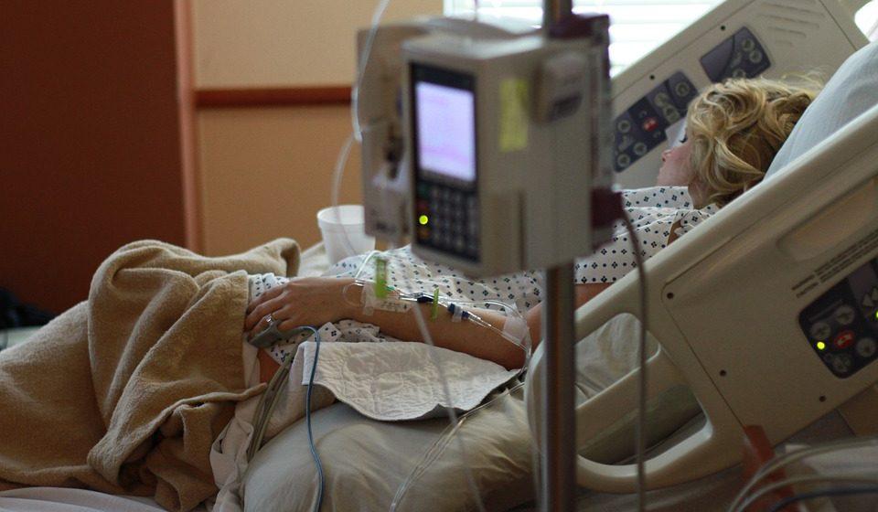 Жители Барановичского района в четыре раза реже болеют «онкологией», чем горожане