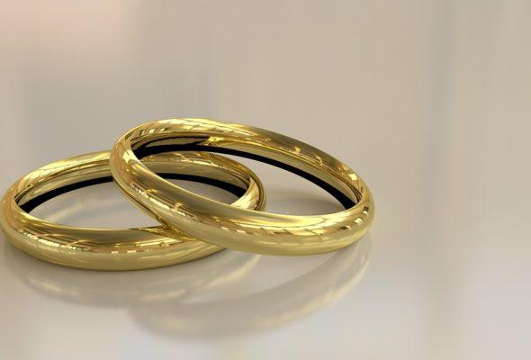 Сколько браков в Беларуси заканчивается разводом