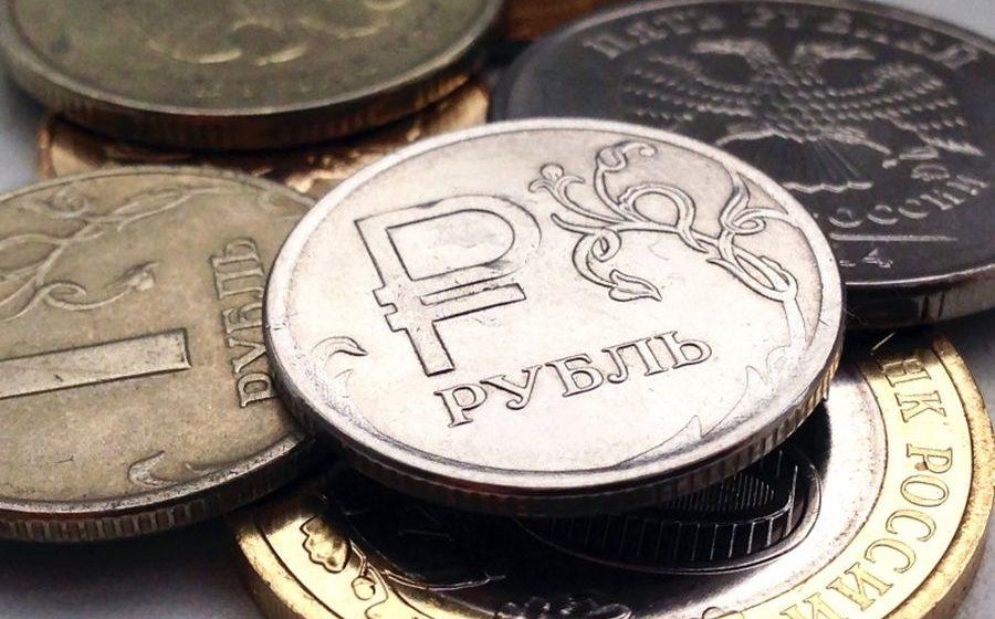Как долго белорусский рубль будет сильнее российского?