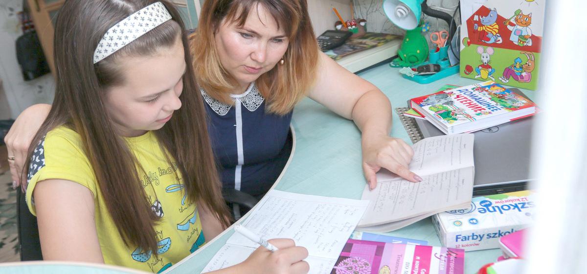 Как настроить ребенка на школьный ритм – советы педагога, врача и психолога