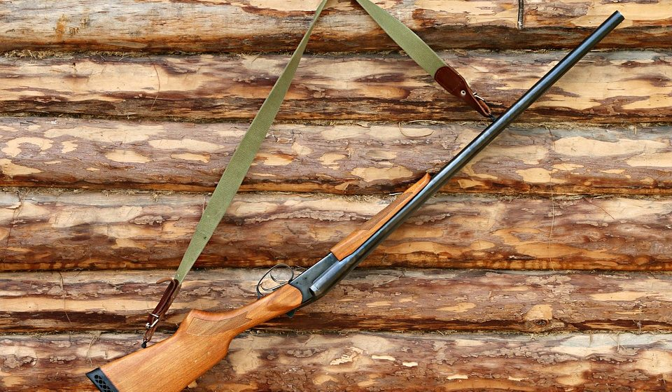 Белорусские охотники смогут продавать оружие вместе с патронами