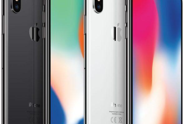 Топ 5 смартфонов, которые почти как «зеркалка»