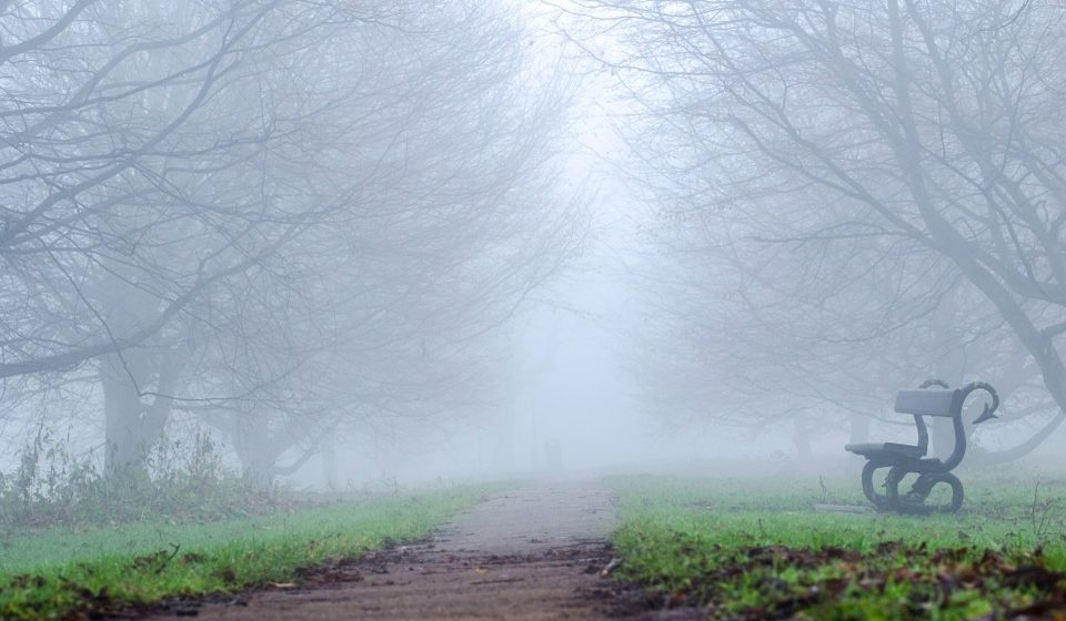 Сохранится ли в Барановичах в ближайшие дни пасмурная погода
