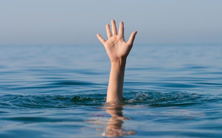 Смертельное селфи. Подробности гибели 12-летней школьницы в водоеме в Хойниках