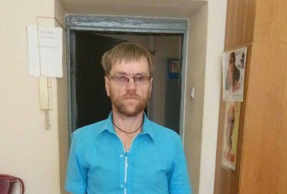 Задержанный в Минске за мошенничество лжесвященник оказался жителем Барановичского района