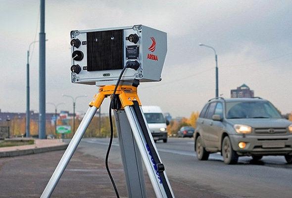 Где 21 сентября в Брестской области поставили радары