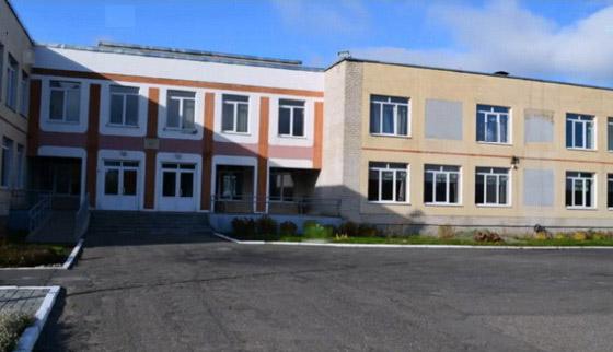В одной из школ Барановичского района открыли агрокласс