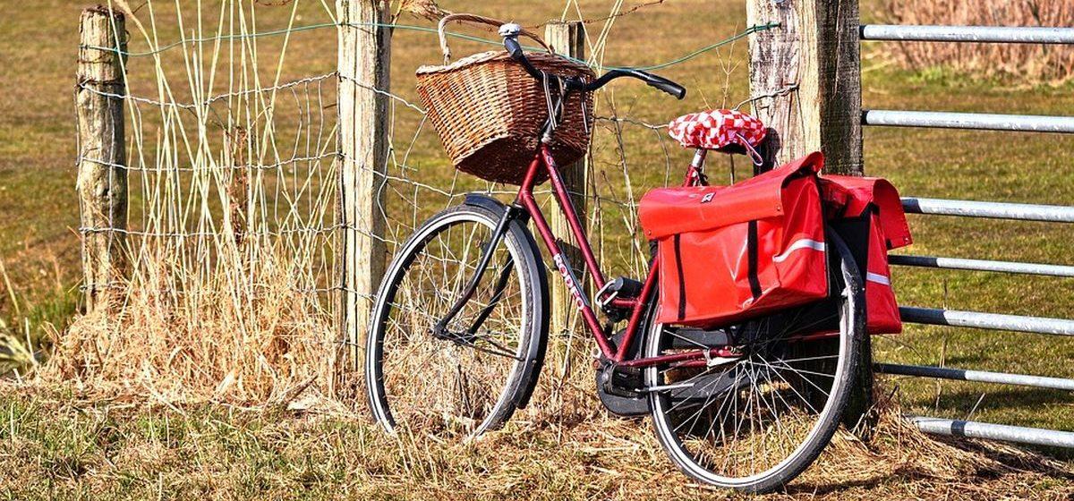 В Барановичах пройдет велосипедный квест