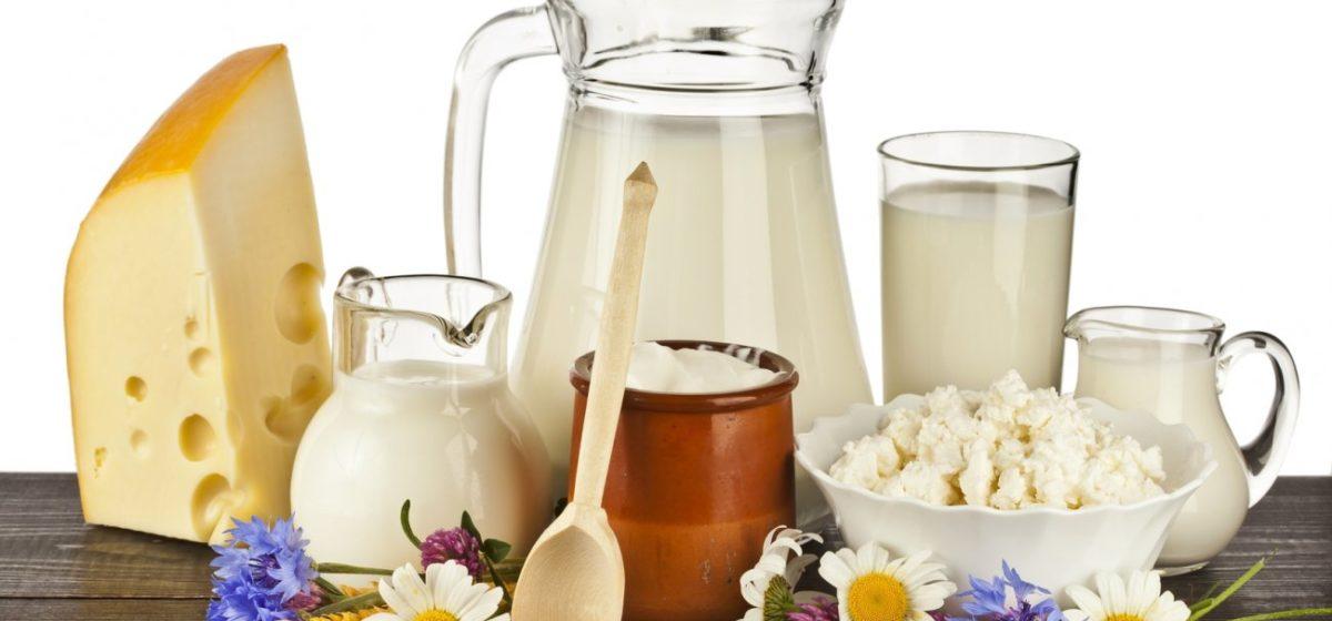 Барановичский молочный комбинат попал в Топ-20 по выручке в 2017 году