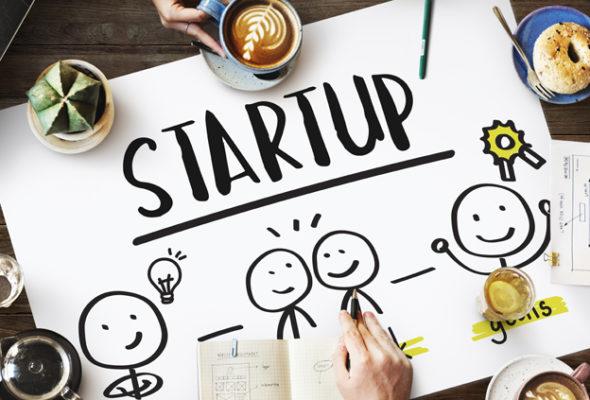 Где стартапу выгоднее быть – в акселераторе или инкубаторе