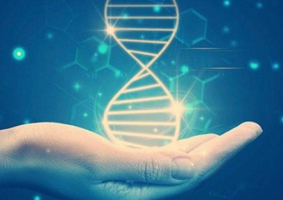 Брестчанин через 35 лет с помощью ДНК-экспертизы нашел в России дочь, о которой и не подозревал